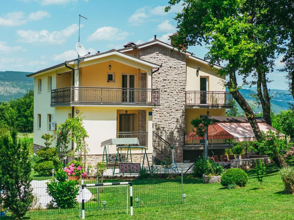Ferienhaus Villa Estera (2575426), Kamenmost, , Dalmatien, Kroatien, Bild 8