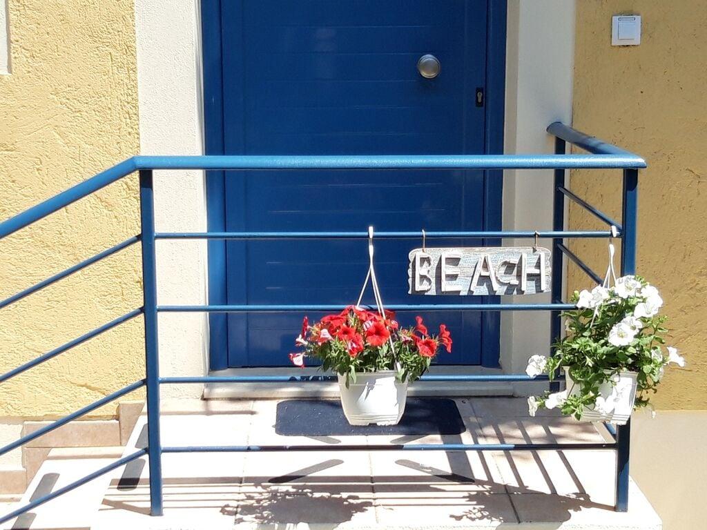 Ferienhaus Gemütliche Villa mit Swimmingpool auf Korfu (2601802), Paleokastritsa, Korfu, Ionische Inseln, Griechenland, Bild 3