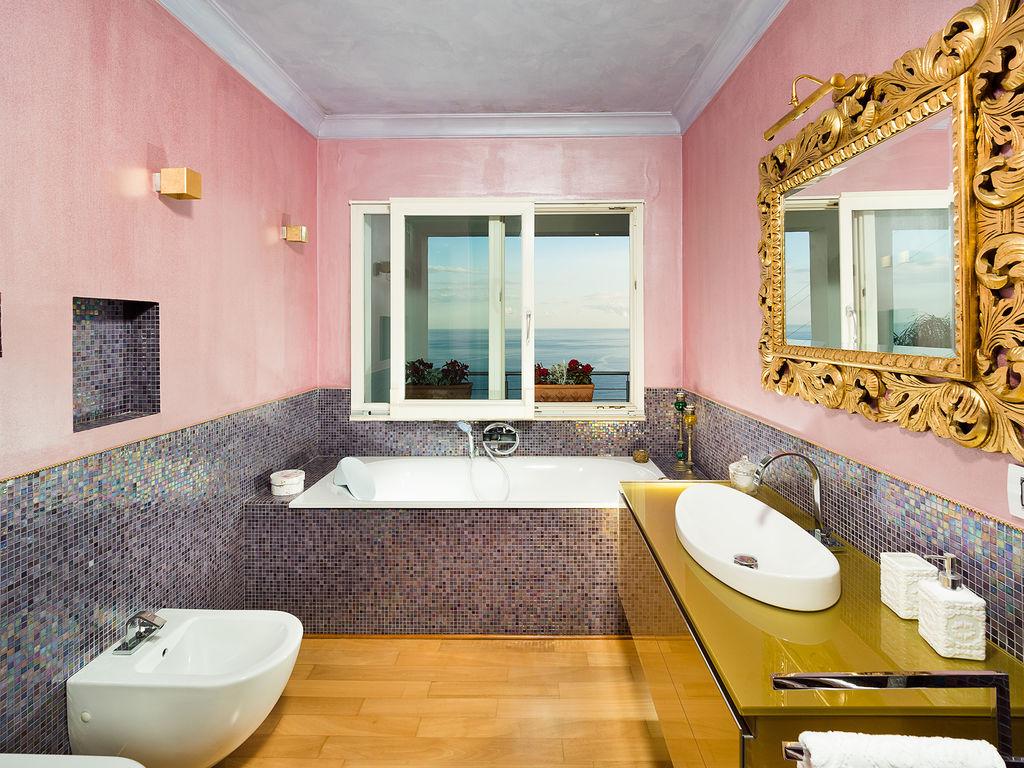 Ferienhaus Luce (2574527), Letojanni, Messina, Sizilien, Italien, Bild 28