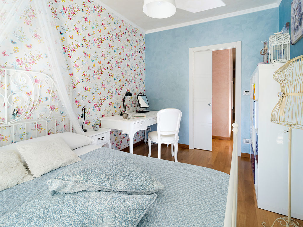Ferienhaus Luce (2574527), Letojanni, Messina, Sizilien, Italien, Bild 26