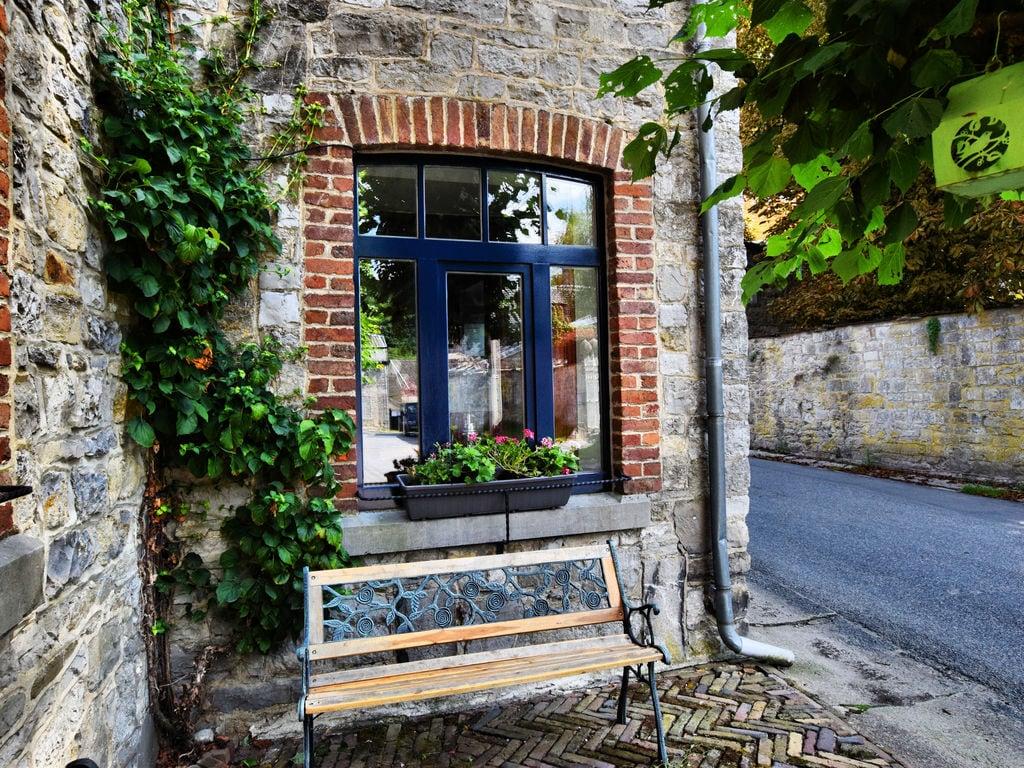Ferienhaus Le Vieux Tribunal (2580805), Verlaine-sur-Ourthe, Luxemburg (BE), Wallonien, Belgien, Bild 3