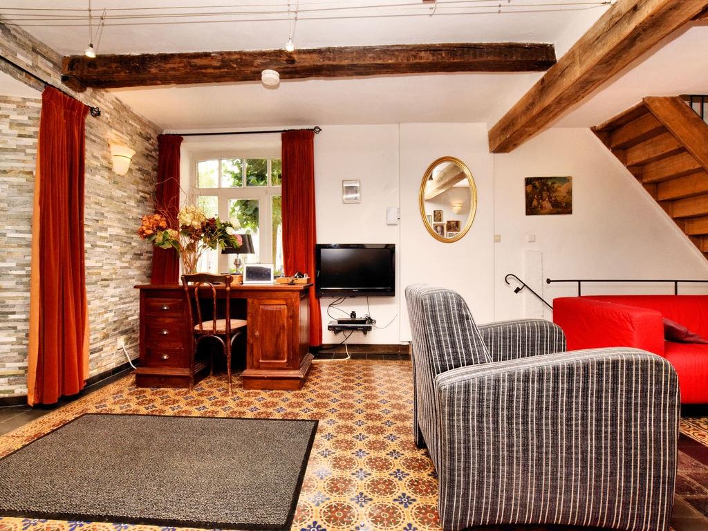 Ferienhaus Le Vieux Tribunal (2580805), Verlaine-sur-Ourthe, Luxemburg (BE), Wallonien, Belgien, Bild 9