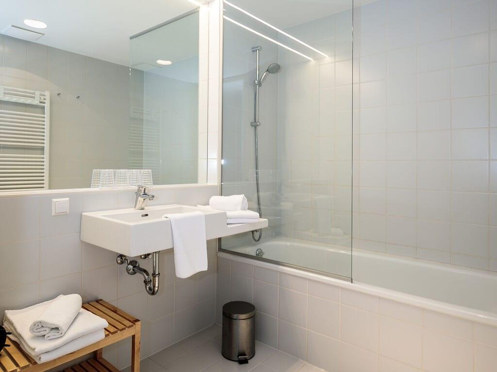 Ferienwohnung Modernes Apartment in der Nähe des Skigebietes in Schladming (2584248), Rohrmoos-Untertal, Schladming-Dachstein, Steiermark, Österreich, Bild 14