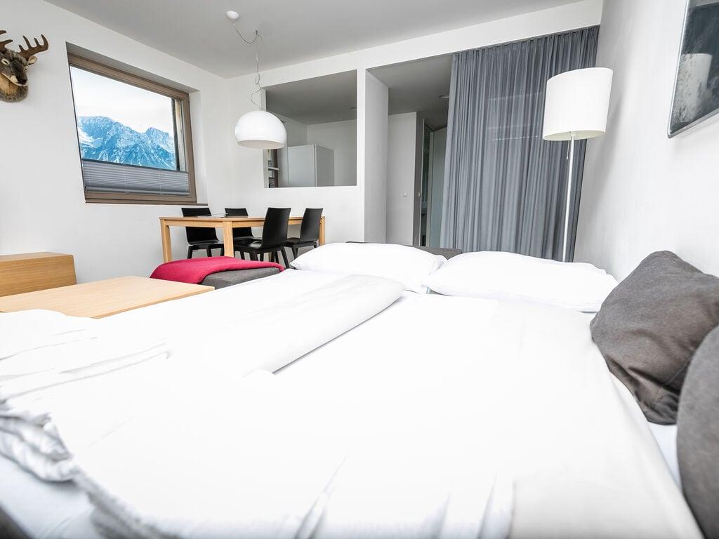 Ferienwohnung Modernes Apartment in der Nähe des Skigebietes in Schladming (2584248), Rohrmoos-Untertal, Schladming-Dachstein, Steiermark, Österreich, Bild 13