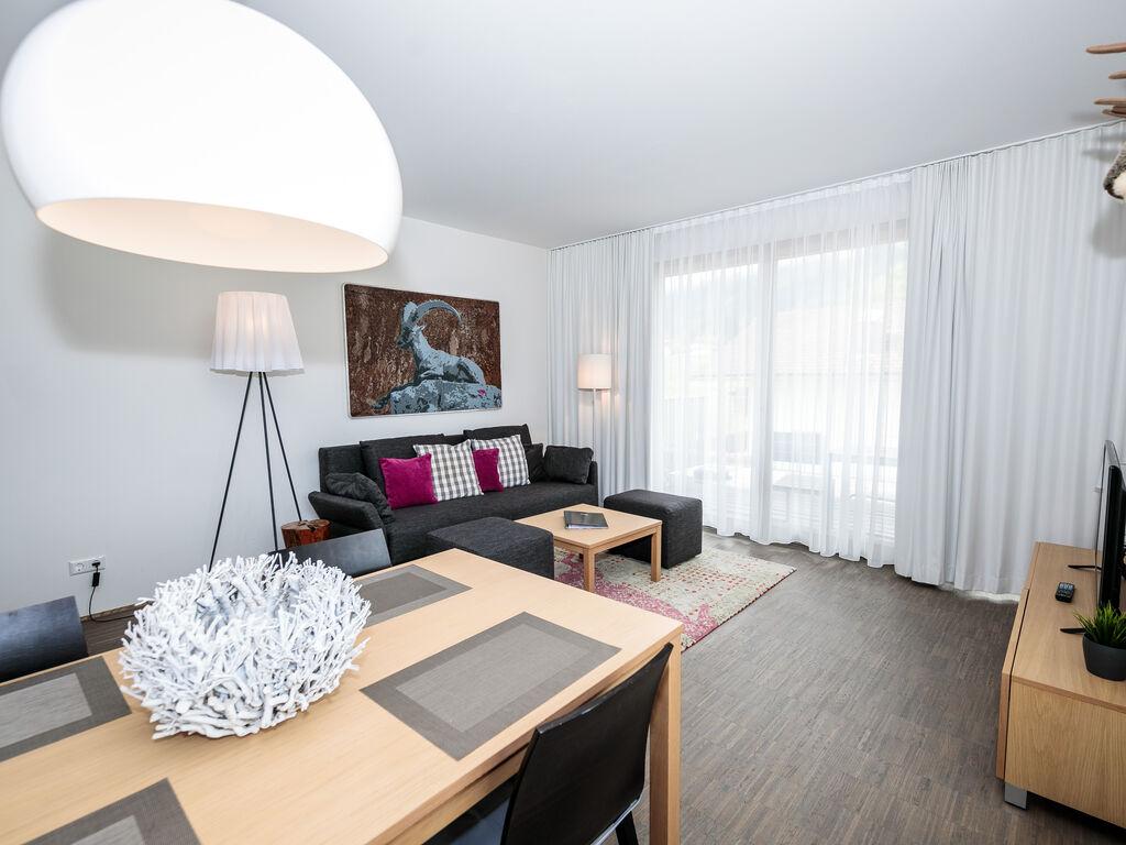 Ferienwohnung Modernes Apartment in der Nähe des Skigebietes in Schladming (2584248), Rohrmoos-Untertal, Schladming-Dachstein, Steiermark, Österreich, Bild 9