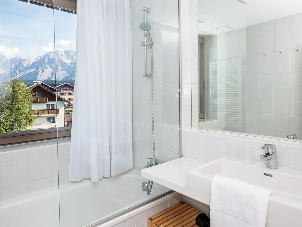 Ferienwohnung Modernes Apartment in der Nähe des Skigebietes in Schladming (2584248), Rohrmoos-Untertal, Schladming-Dachstein, Steiermark, Österreich, Bild 5
