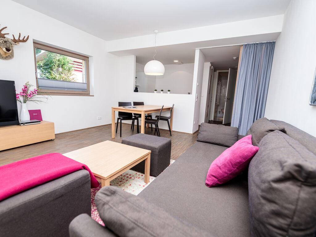 Ferienwohnung Modernes Apartment in der Nähe des Skigebietes in Schladming (2584248), Rohrmoos-Untertal, Schladming-Dachstein, Steiermark, Österreich, Bild 4