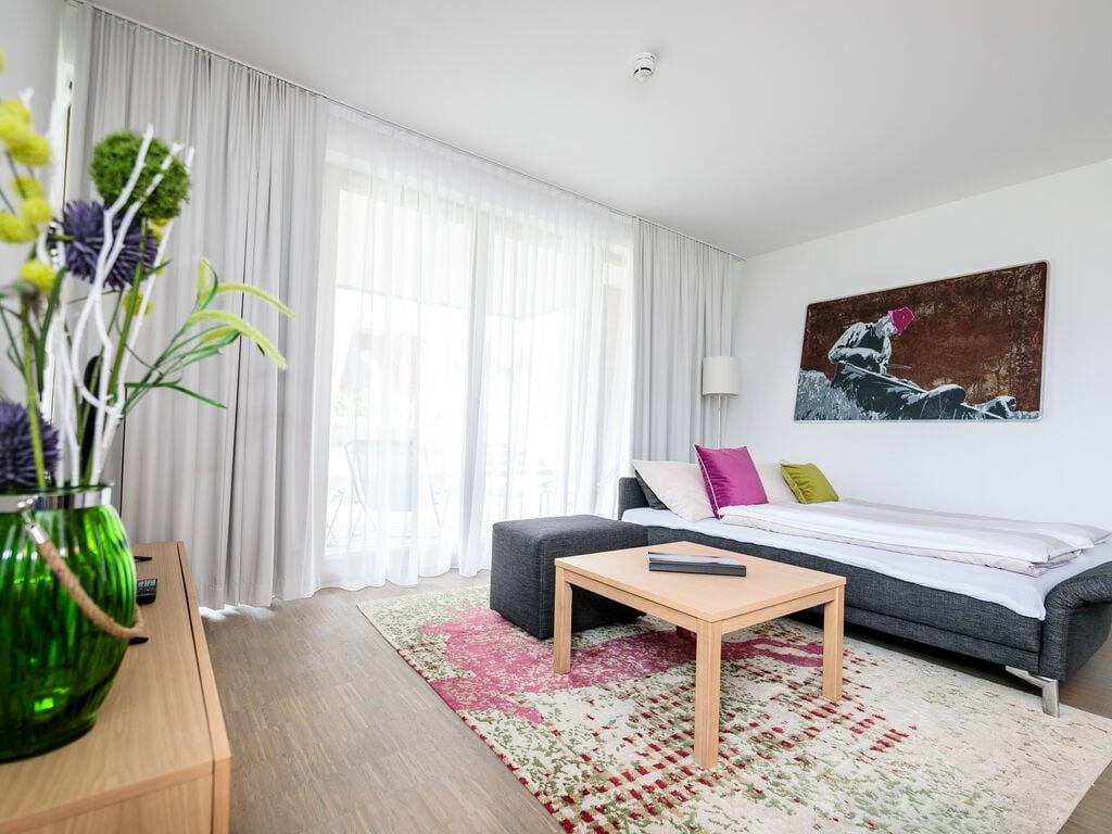 Ferienwohnung Modernes Apartment in der Nähe des Skigebietes in Schladming (2584248), Rohrmoos-Untertal, Schladming-Dachstein, Steiermark, Österreich, Bild 10