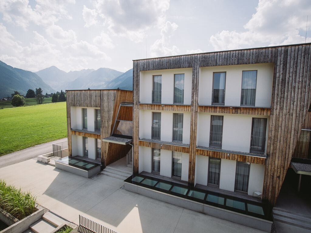 Ferienwohnung Modernes Apartment in der Nähe des Skigebietes in Schladming (2584248), Rohrmoos-Untertal, Schladming-Dachstein, Steiermark, Österreich, Bild 21
