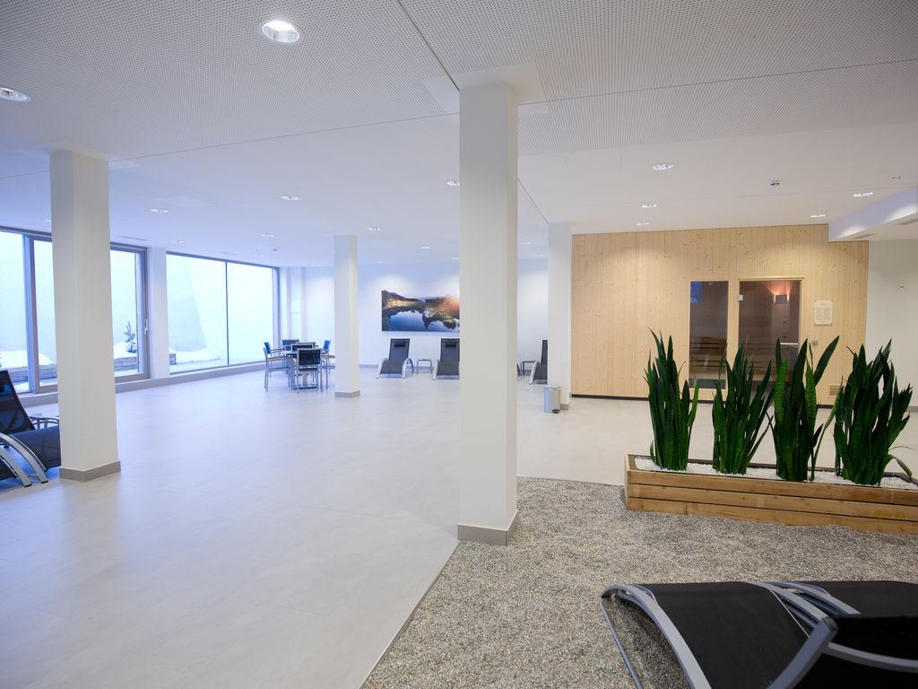 Ferienwohnung Modernes Apartment in der Nähe des Skigebietes in Schladming (2584291), Rohrmoos-Untertal, Schladming-Dachstein, Steiermark, Österreich, Bild 4