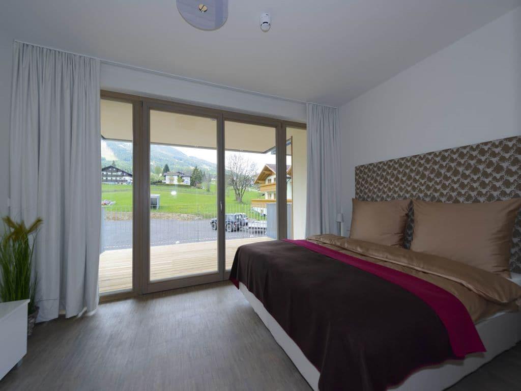 Ferienwohnung Modernes Apartment in der Nähe des Skigebietes in Schladming (2584291), Rohrmoos-Untertal, Schladming-Dachstein, Steiermark, Österreich, Bild 3