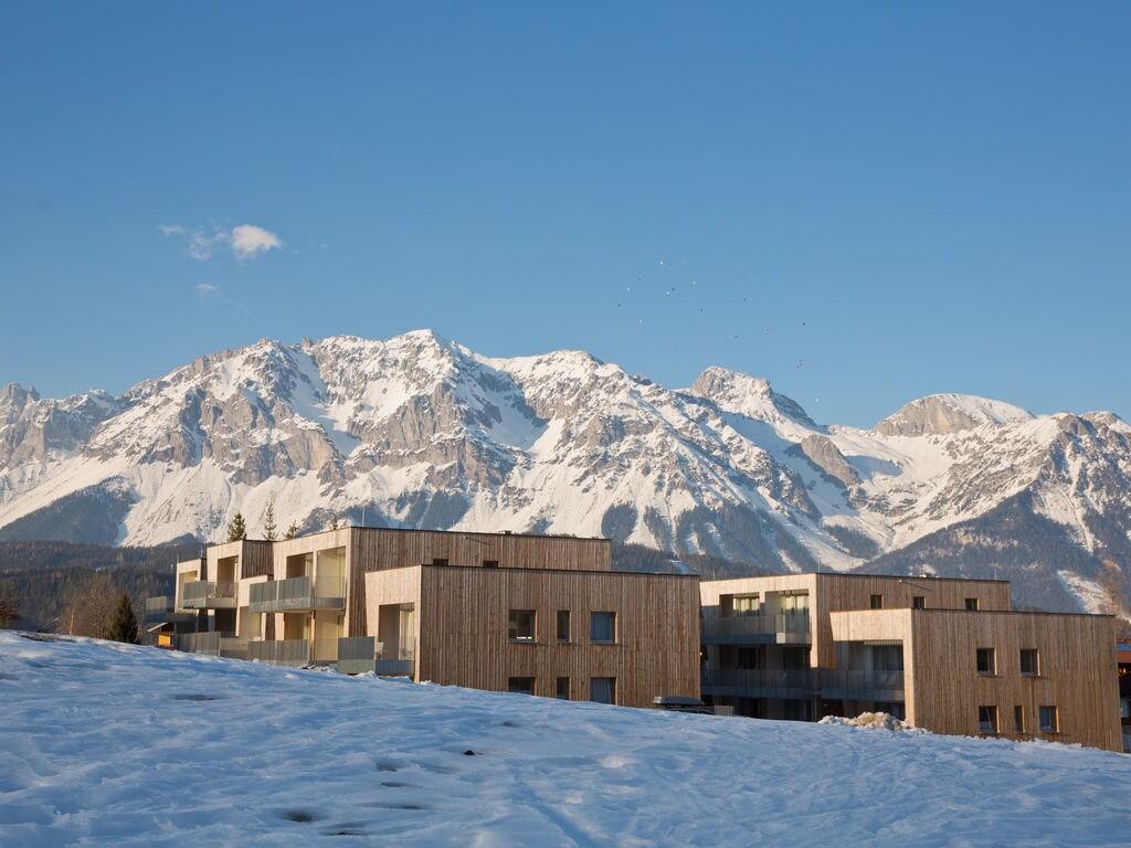 Ferienwohnung Modernes Apartment in der Nähe des Skigebietes in Schladming (2584291), Rohrmoos-Untertal, Schladming-Dachstein, Steiermark, Österreich, Bild 18