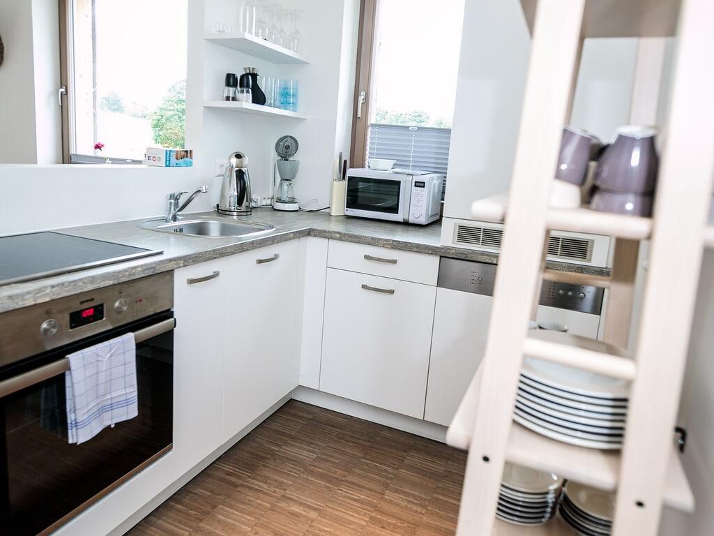 Ferienwohnung Modernes Apartment in der Nähe des Skigebietes in Schladming (2584291), Rohrmoos-Untertal, Schladming-Dachstein, Steiermark, Österreich, Bild 9