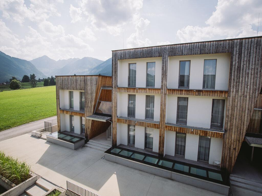 Ferienwohnung Ski-in-Ski-out-Apartment mit herrlichem Blick und Sauna (2584270), Rohrmoos-Untertal, Schladming-Dachstein, Steiermark, Österreich, Bild 5