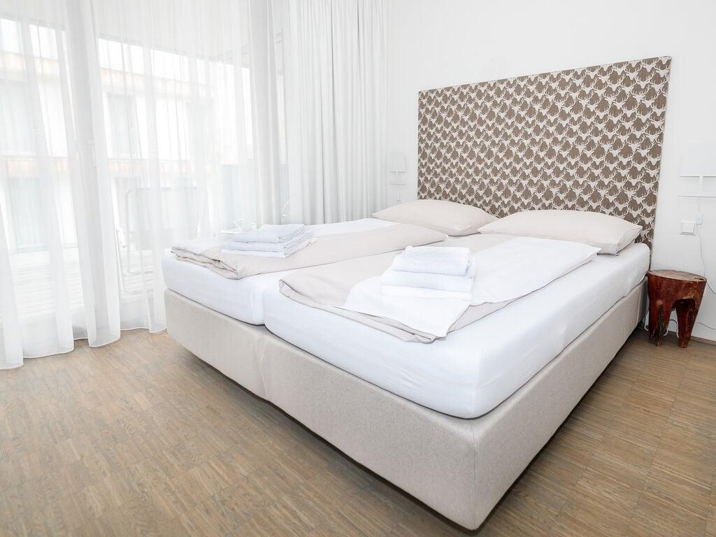Ferienwohnung Ski-in-Ski-out-Apartment mit herrlichem Blick und Sauna (2584270), Rohrmoos-Untertal, Schladming-Dachstein, Steiermark, Österreich, Bild 11