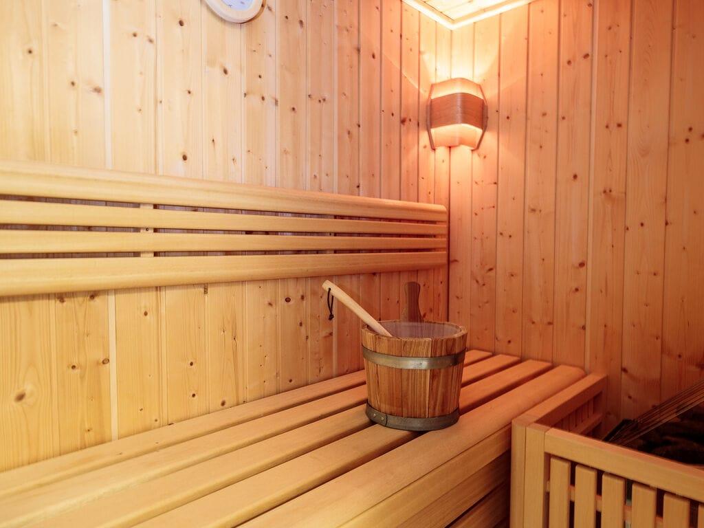 Ferienwohnung Ski-in-Ski-out-Apartment mit herrlichem Blick und Sauna (2584270), Rohrmoos-Untertal, Schladming-Dachstein, Steiermark, Österreich, Bild 16