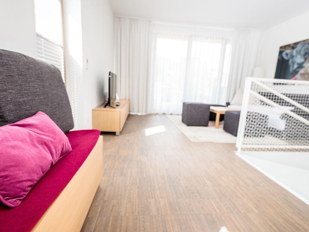 Ferienwohnung Ski-in-Ski-out-Apartment mit herrlichem Blick und Sauna (2584270), Rohrmoos-Untertal, Schladming-Dachstein, Steiermark, Österreich, Bild 7