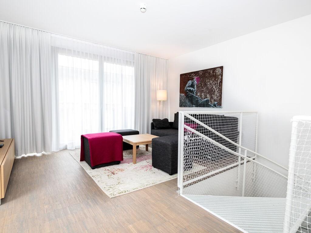Ferienwohnung Ski-in-Ski-out-Apartment mit herrlichem Blick und Sauna (2584270), Rohrmoos-Untertal, Schladming-Dachstein, Steiermark, Österreich, Bild 2