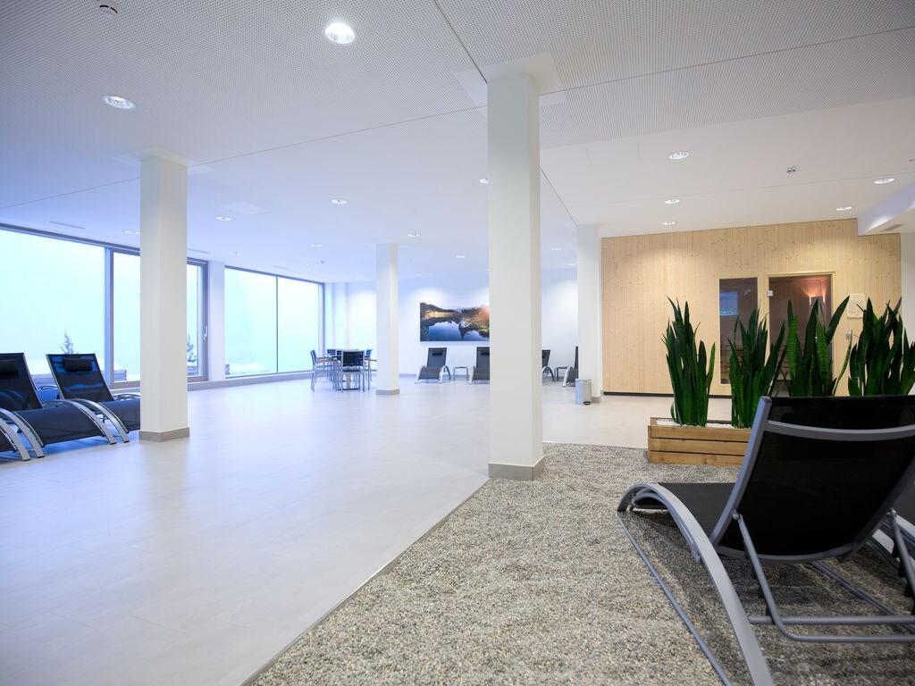 Ferienwohnung Luxuriöses Ski-in-Ski-out-Apartment mit eigener Sauna, direkt an der Piste (2584303), Rohrmoos-Untertal, Schladming-Dachstein, Steiermark, Österreich, Bild 12