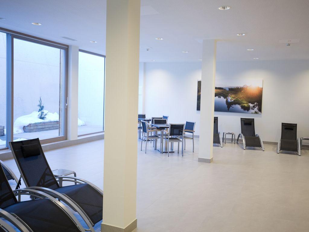 Ferienwohnung Luxuriöses Ski-in-Ski-out-Apartment mit eigener Sauna, direkt an der Piste (2584303), Rohrmoos-Untertal, Schladming-Dachstein, Steiermark, Österreich, Bild 11