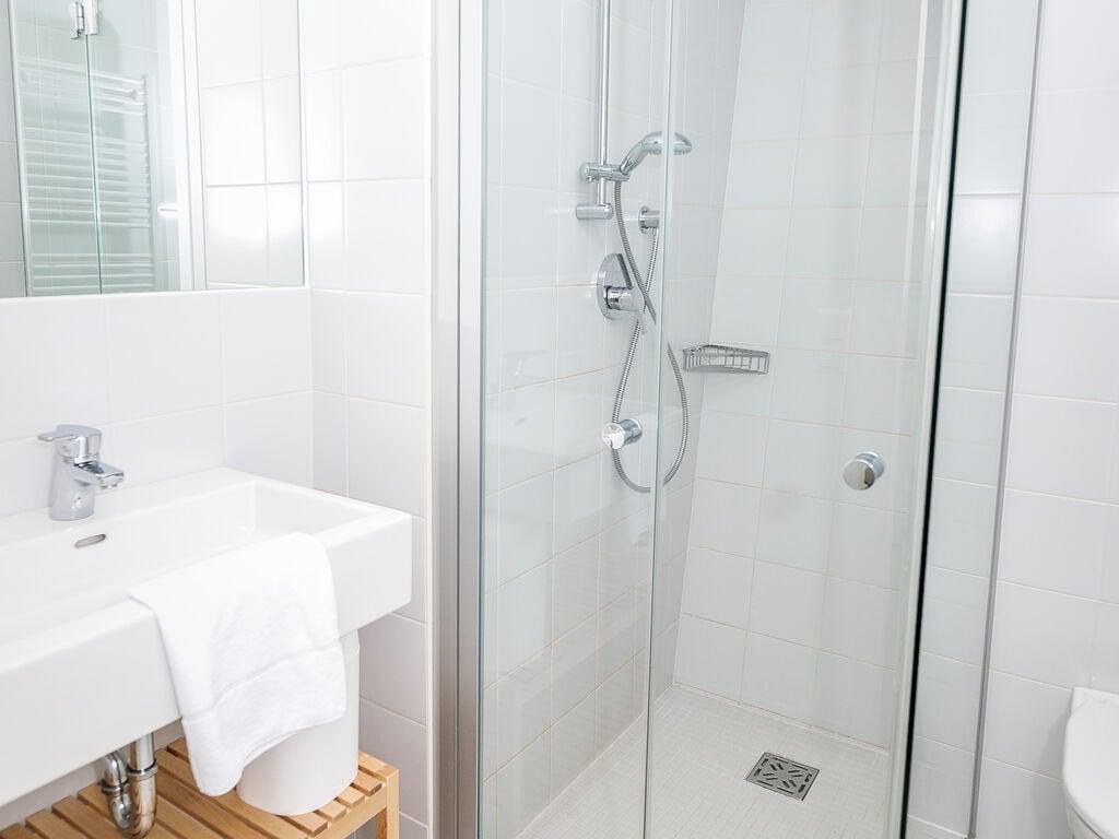 Ferienwohnung Luxuriöses Ski-in-Ski-out-Apartment mit eigener Sauna, direkt an der Piste (2584303), Rohrmoos-Untertal, Schladming-Dachstein, Steiermark, Österreich, Bild 9