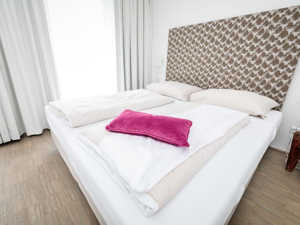 Ferienwohnung Luxuriöses Ski-in-Ski-out-Apartment mit eigener Sauna, direkt an der Piste (2584303), Rohrmoos-Untertal, Schladming-Dachstein, Steiermark, Österreich, Bild 7
