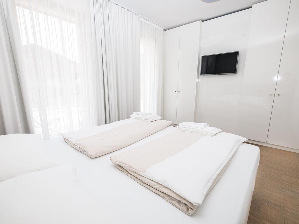 Ferienwohnung Luxuriöses Ski-in-Ski-out-Apartment mit eigener Sauna, direkt an der Piste (2584303), Rohrmoos-Untertal, Schladming-Dachstein, Steiermark, Österreich, Bild 8