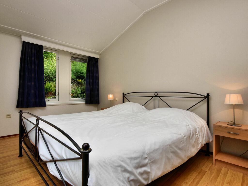 Ferienhaus Luxus-Ferienhaus in den Ardennen mit Sauna (2590930), Manhay, Luxemburg (BE), Wallonien, Belgien, Bild 12