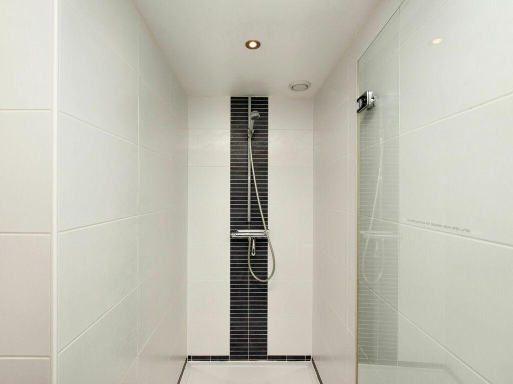 Ferienhaus Luxus-Ferienhaus in den Ardennen mit Sauna (2590930), Manhay, Luxemburg (BE), Wallonien, Belgien, Bild 23