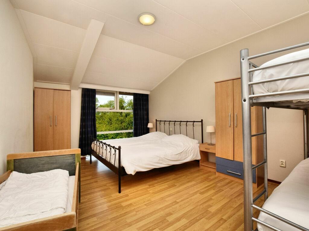 Ferienhaus Luxus-Ferienhaus in den Ardennen mit Sauna (2590930), Manhay, Luxemburg (BE), Wallonien, Belgien, Bild 8