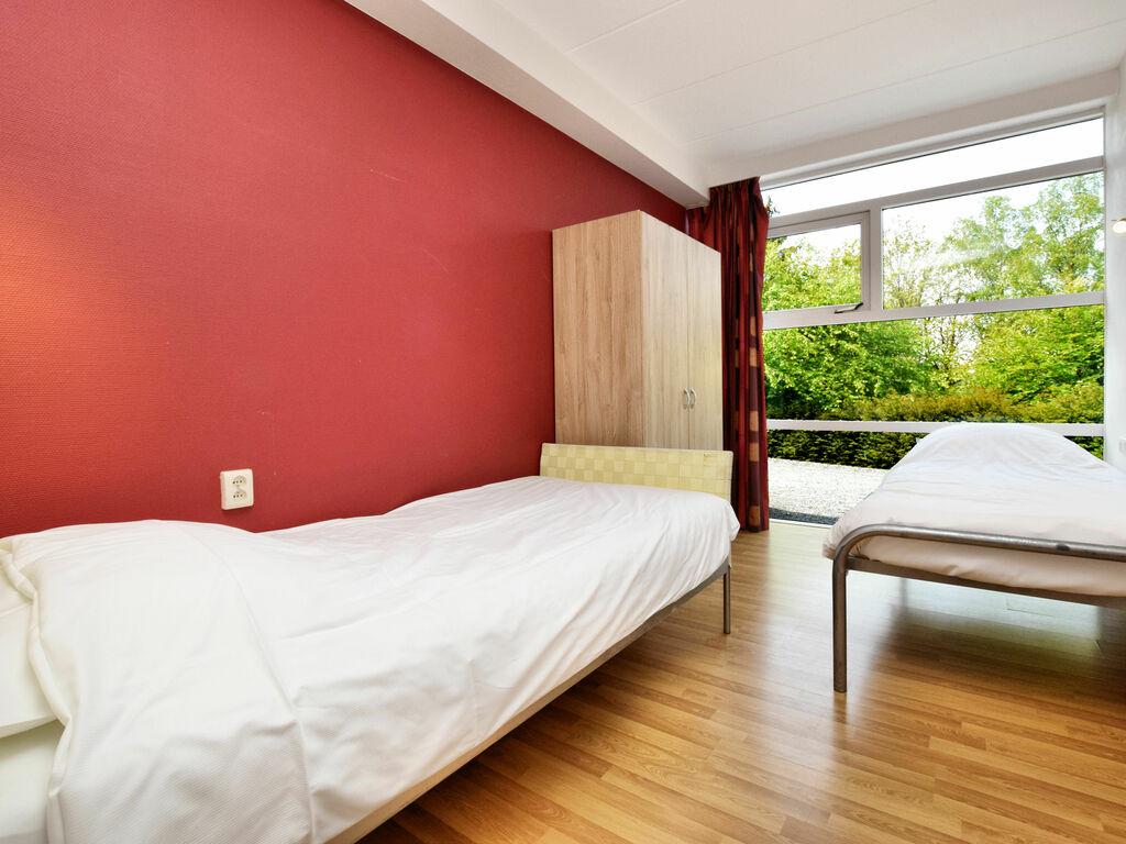Ferienhaus Luxus-Ferienhaus in den Ardennen mit Sauna (2590930), Manhay, Luxemburg (BE), Wallonien, Belgien, Bild 20