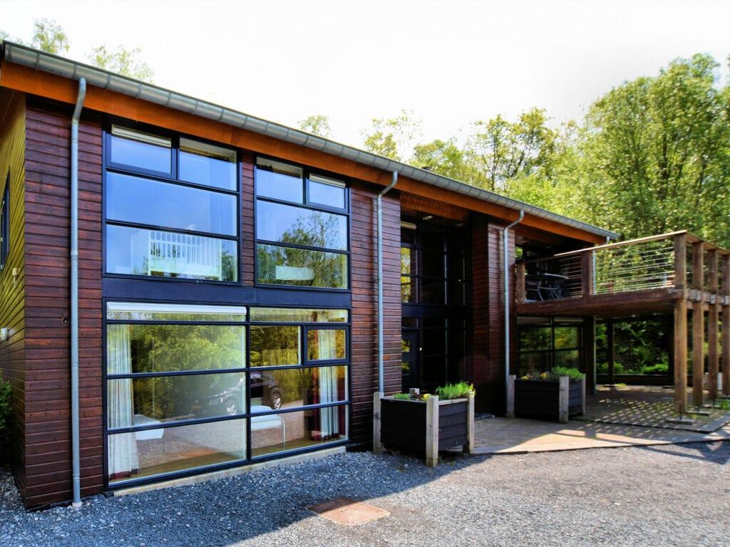 Ferienhaus Luxus-Ferienhaus in den Ardennen mit Sauna (2590930), Manhay, Luxemburg (BE), Wallonien, Belgien, Bild 3