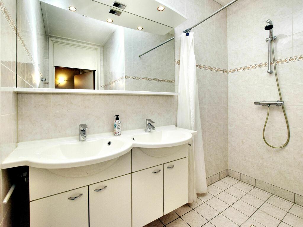 Ferienhaus Luxus-Ferienhaus in den Ardennen mit Sauna (2590930), Manhay, Luxemburg (BE), Wallonien, Belgien, Bild 21