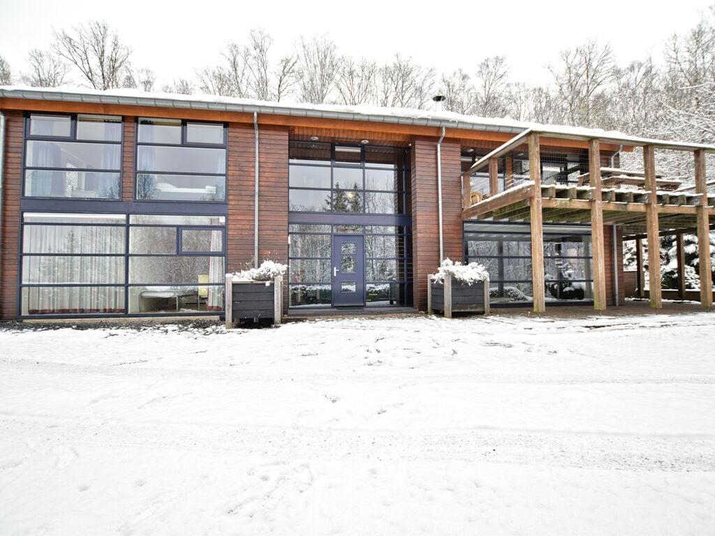 Ferienhaus Luxus-Ferienhaus in den Ardennen mit Sauna (2590930), Manhay, Luxemburg (BE), Wallonien, Belgien, Bild 28