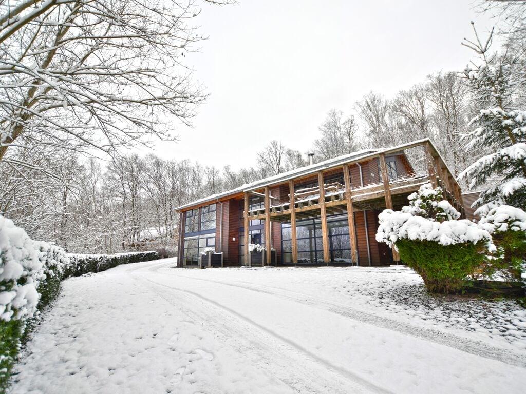 Ferienhaus Luxus-Ferienhaus in den Ardennen mit Sauna (2590930), Manhay, Luxemburg (BE), Wallonien, Belgien, Bild 29
