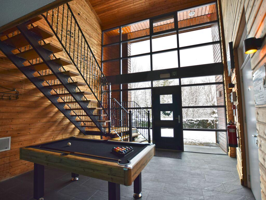 Ferienhaus Luxus-Ferienhaus in den Ardennen mit Sauna (2590930), Manhay, Luxemburg (BE), Wallonien, Belgien, Bild 32