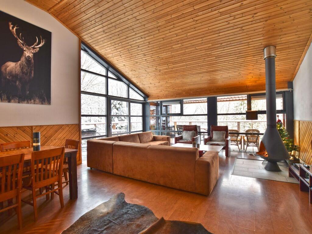 Ferienhaus Luxus-Ferienhaus in den Ardennen mit Sauna (2590930), Manhay, Luxemburg (BE), Wallonien, Belgien, Bild 36