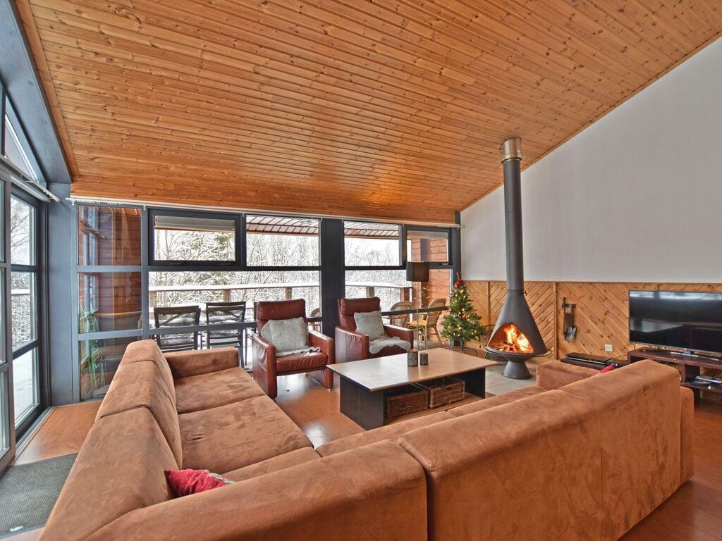 Ferienhaus Luxus-Ferienhaus in den Ardennen mit Sauna (2590930), Manhay, Luxemburg (BE), Wallonien, Belgien, Bild 37