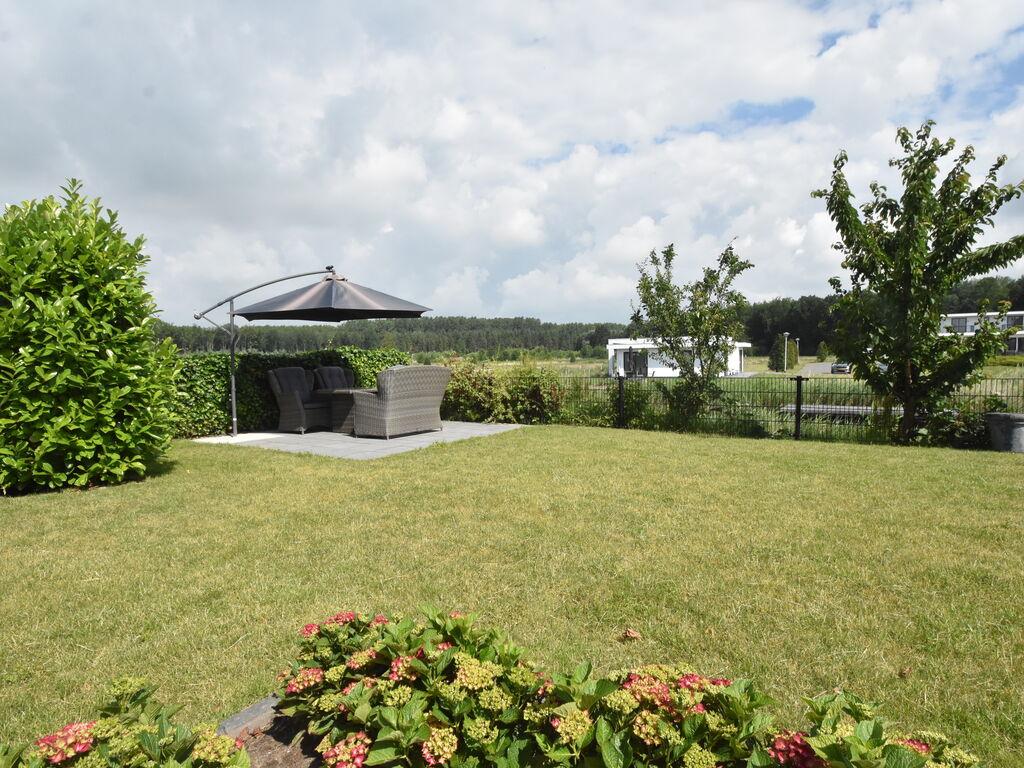 Ferienhaus Moderne Villa mit Garten in Harderwijk (2590921), Zeewolde, , Flevoland, Niederlande, Bild 9