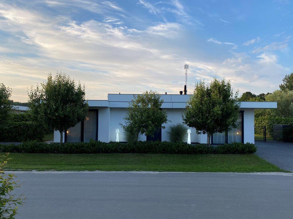Ferienhaus Moderne Villa mit Garten in Harderwijk (2590921), Zeewolde, , Flevoland, Niederlande, Bild 40