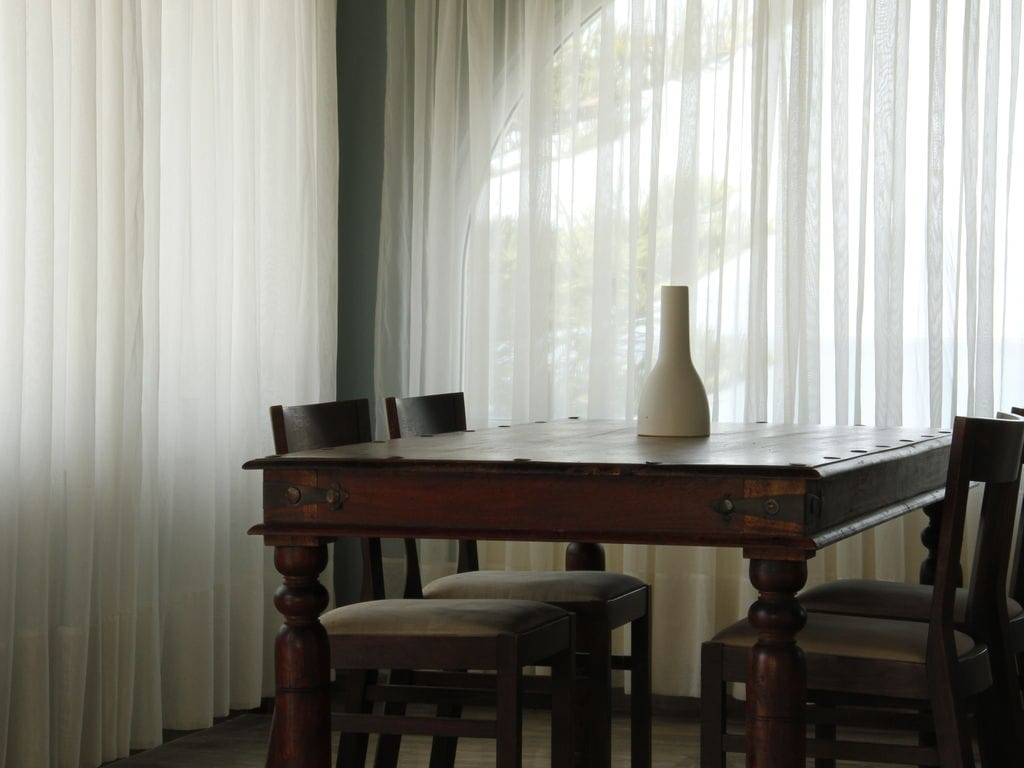 Ferienhaus Geräumige Villa auf Korfu nahe dem Meer (2611844), Agios Georgios, Korfu, Ionische Inseln, Griechenland, Bild 20