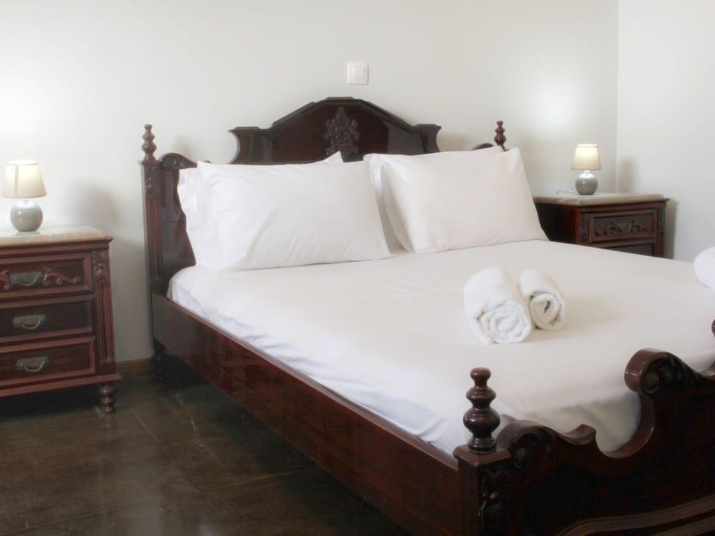 Ferienhaus Geräumige Villa auf Korfu nahe dem Meer (2611844), Agios Georgios, Korfu, Ionische Inseln, Griechenland, Bild 30
