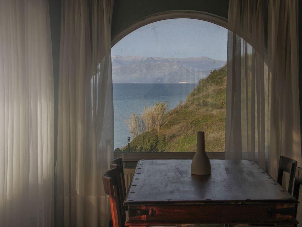 Ferienhaus Geräumige Villa auf Korfu nahe dem Meer (2611844), Agios Georgios, Korfu, Ionische Inseln, Griechenland, Bild 12