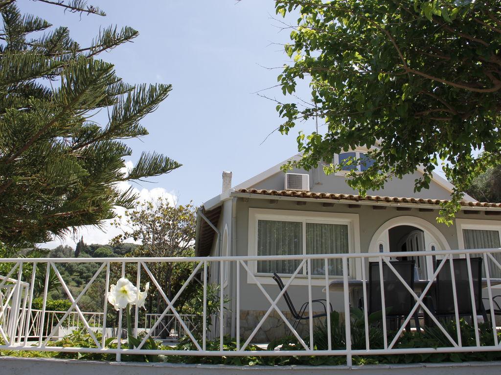 Ferienhaus Geräumige Villa auf Korfu nahe dem Meer (2611844), Agios Georgios, Korfu, Ionische Inseln, Griechenland, Bild 3