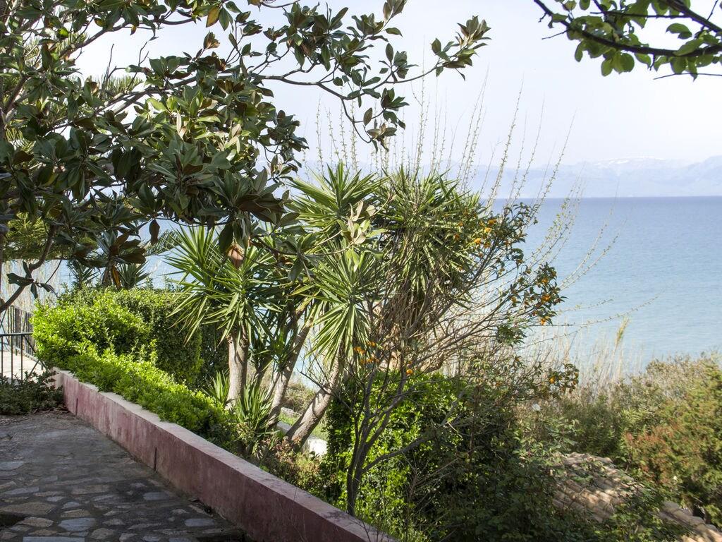 Ferienhaus Geräumige Villa auf Korfu nahe dem Meer (2611844), Agios Georgios, Korfu, Ionische Inseln, Griechenland, Bild 6