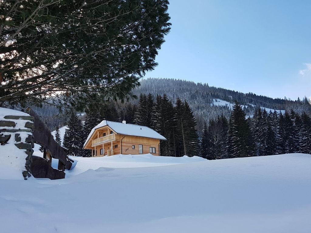 Holiday house Moarhof (2593170), Hohentauern, Murtal, Styria, Austria, picture 34