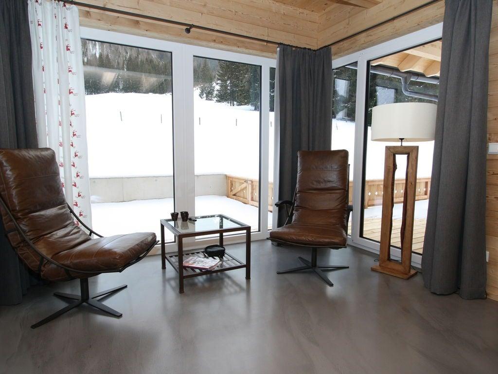 Holiday house Moarhof (2593170), Hohentauern, Murtal, Styria, Austria, picture 6
