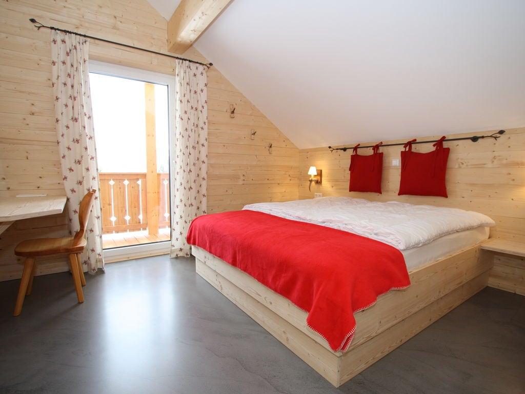 Holiday house Moarhof (2593170), Hohentauern, Murtal, Styria, Austria, picture 17