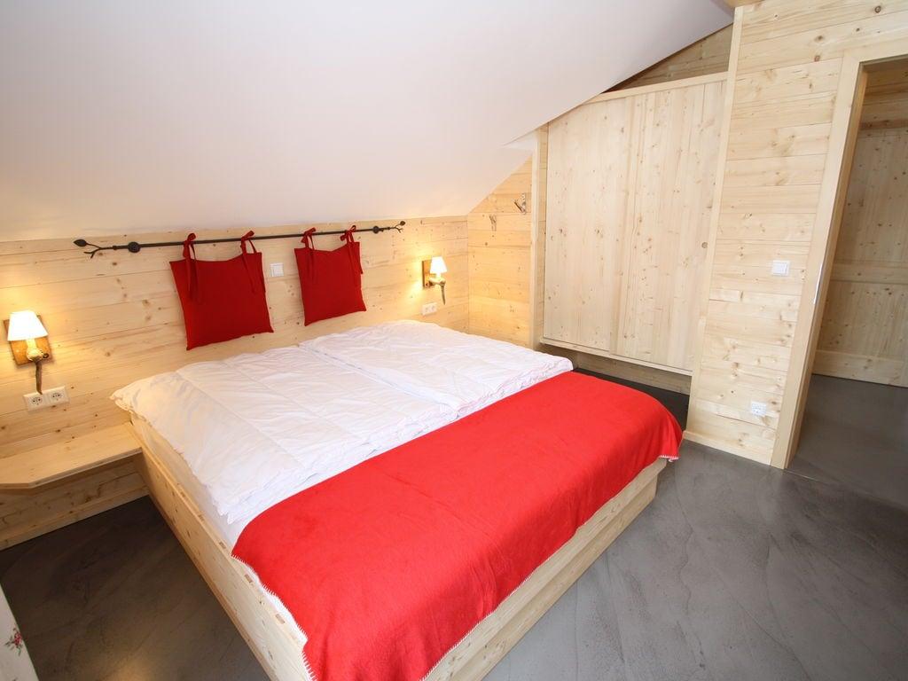 Holiday house Moarhof (2593170), Hohentauern, Murtal, Styria, Austria, picture 18