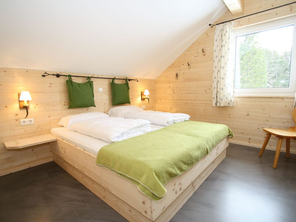 Holiday house Moarhof (2593170), Hohentauern, Murtal, Styria, Austria, picture 19